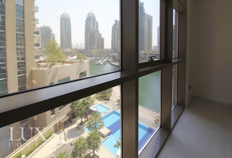 No.9, Dubai Marina, Dubai image 7