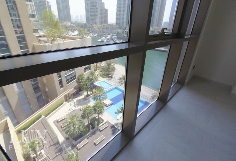 No.9, Dubai Marina, Dubai image 8