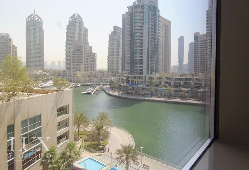 No.9, Dubai Marina, Dubai image 1