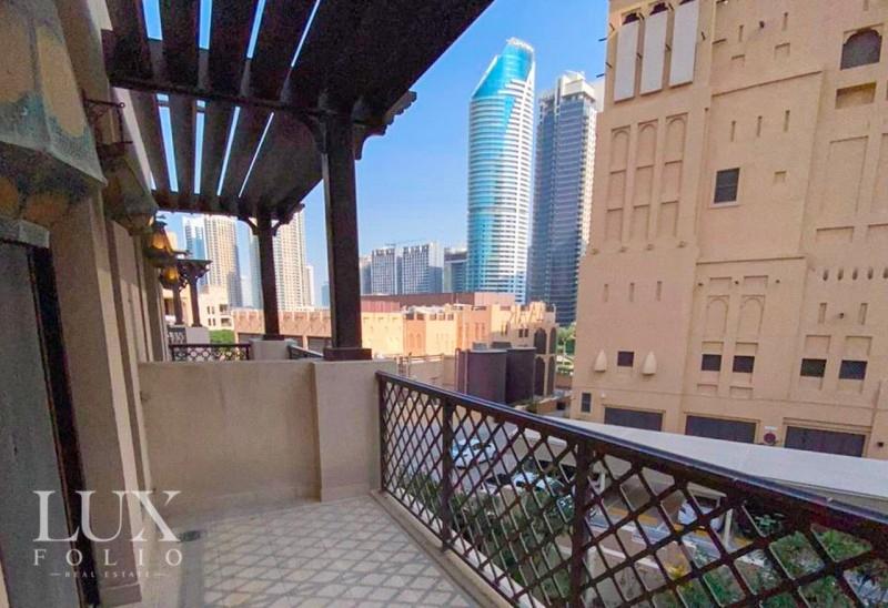 Miska, Old Town, Dubai image 11