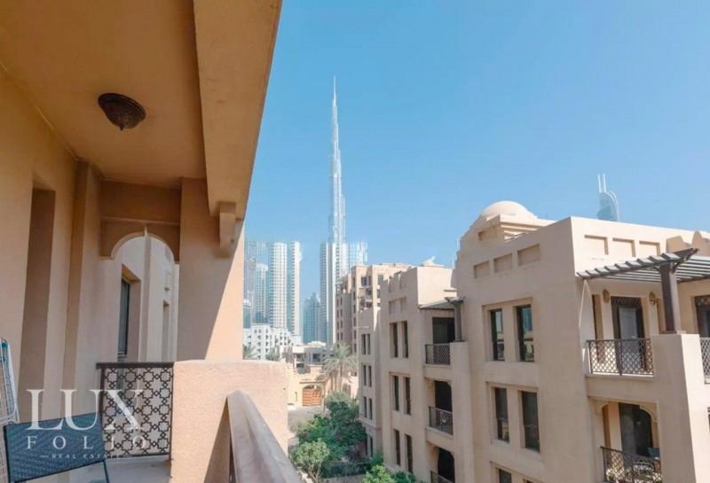 Miska 4, Old Town, Dubai image 4