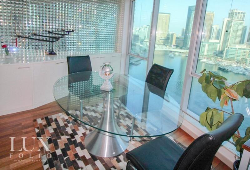 Delphine Tower, Dubai Marina, Dubai image 7
