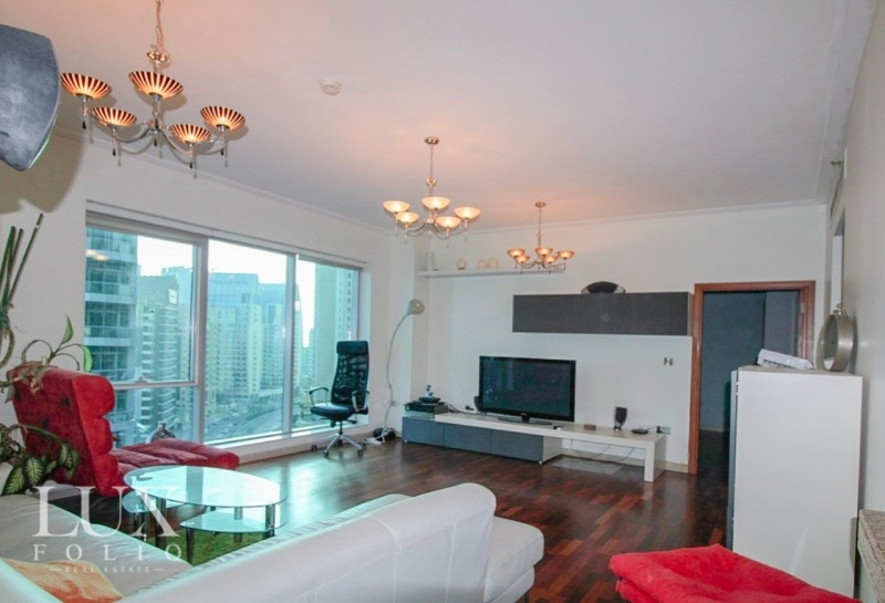 Delphine Tower, Dubai Marina, Dubai image 10