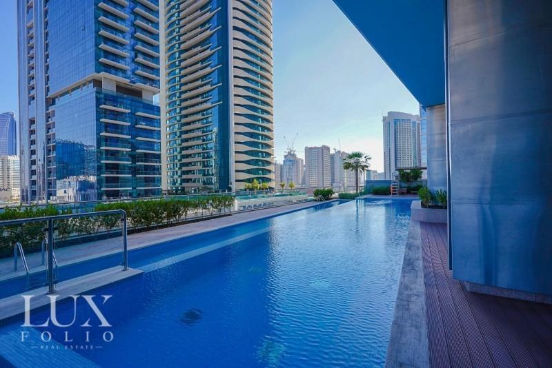 RP Heights, Downtown Dubai, Dubai image 16