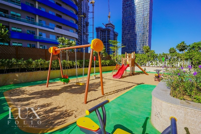 RP Heights, Downtown Dubai, Dubai image 12