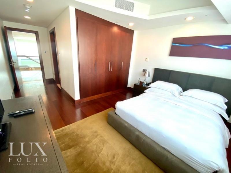 Jumeirah Living, World Trade Centre, Dubai image 18