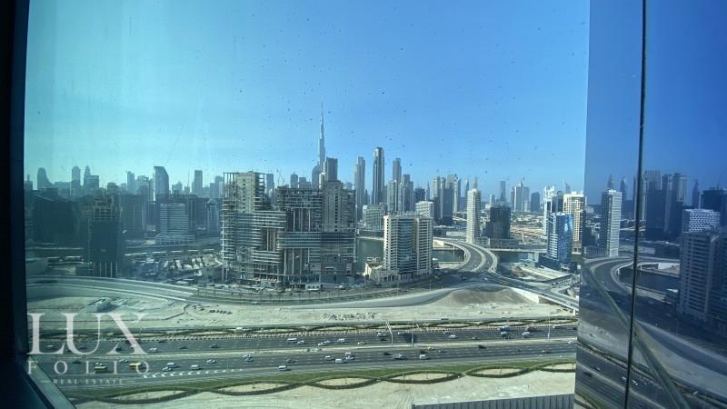 DAMAC Towers By Paramount Tower C, Business Bay, Dubai image 19