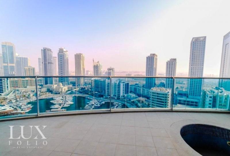 Jewels 1, Dubai Marina, Dubai image 0