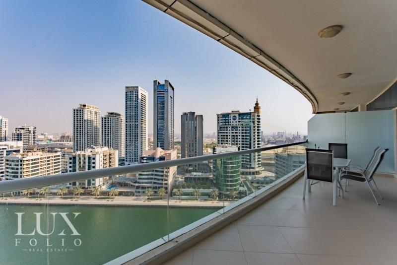 Dorra Bay, Dubai Marina, Dubai image 8