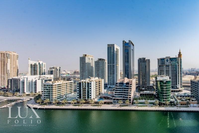 Dorra Bay, Dubai Marina, Dubai image 25