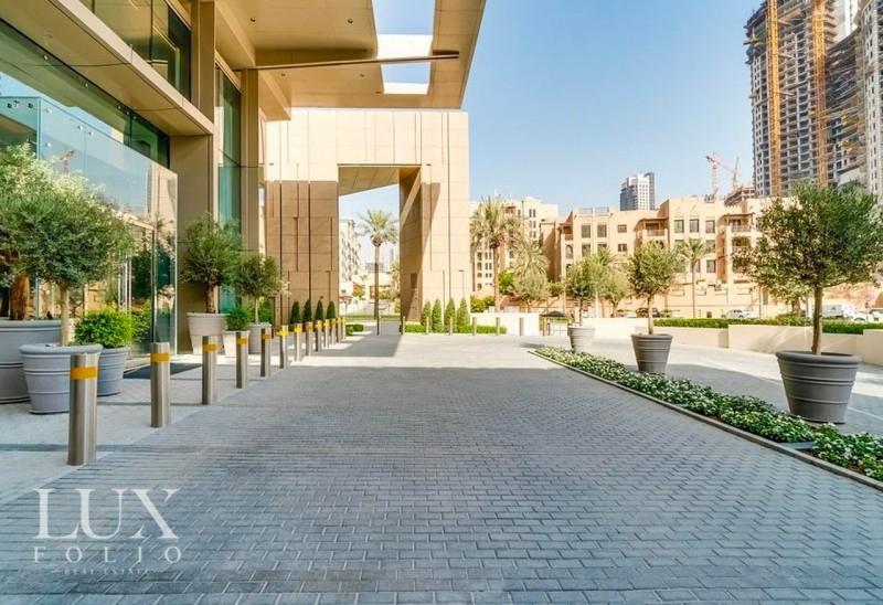 Vida Residence, Downtown Dubai, Dubai image 12
