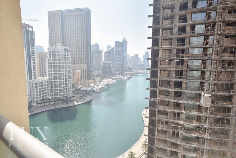 JAM Marina Residence, Dubai Marina, Dubai image 13
