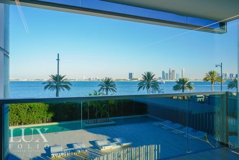 Muraba Residences, Palm Jumeirah, Dubai image 1