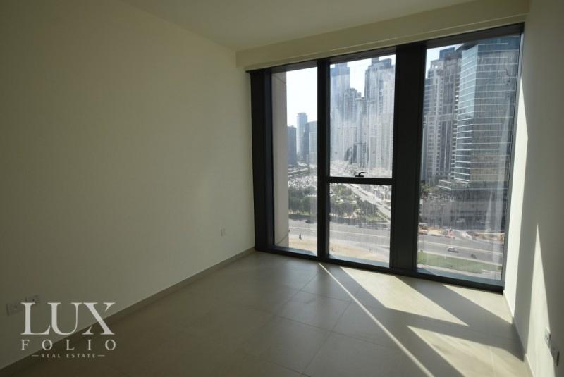 Boulevard Heights Tower 1, Downtown Dubai, Dubai image 13