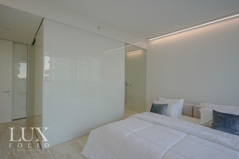 Muraba Residences, Palm Jumeirah, Dubai image 11