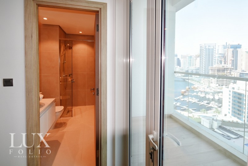 Studio One, Dubai Marina, Dubai image 14