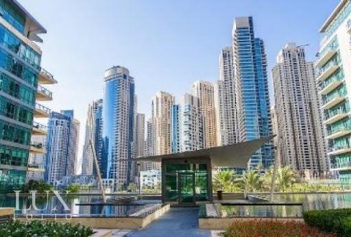 Al Majara 1, Dubai Marina, Dubai image 5