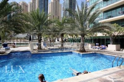Al Majara 1, Dubai Marina, Dubai image 1
