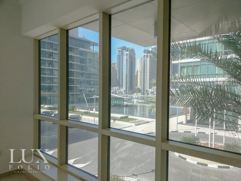 Al Majara 1, Dubai Marina, Dubai image 8