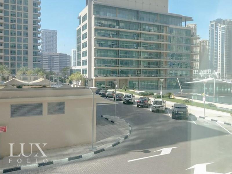 Al Majara 1, Dubai Marina, Dubai image 4