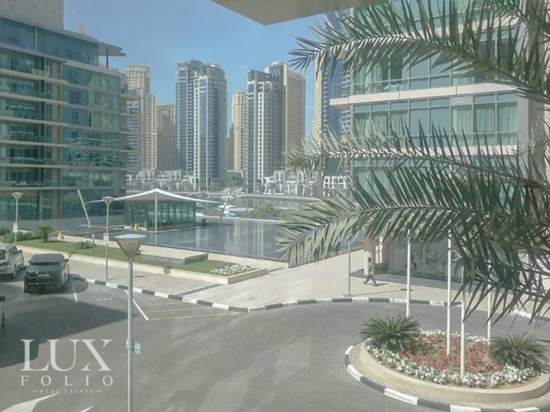 Al Majara 1, Dubai Marina, Dubai image 9