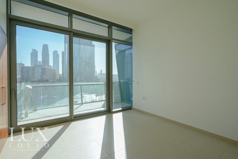 Burj Vista 1, Downtown Dubai, Dubai image 3