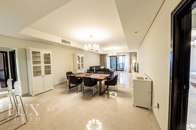 Balqis Residence, Palm Jumeirah, Dubai image 14