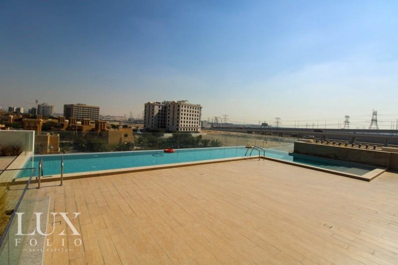 Topaz Avenue, Al Furjan, Dubai image 0