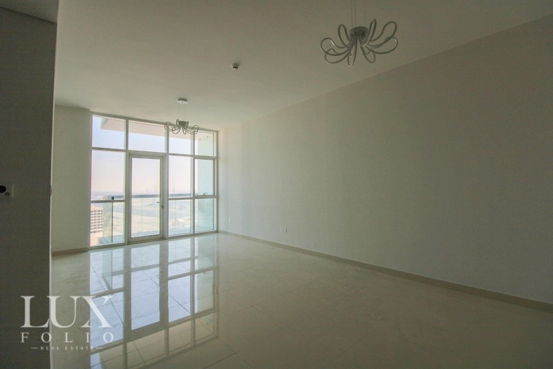Topaz Avenue, Al Furjan, Dubai image 13