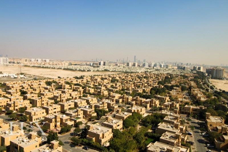 Topaz Avenue, Al Furjan, Dubai image 14