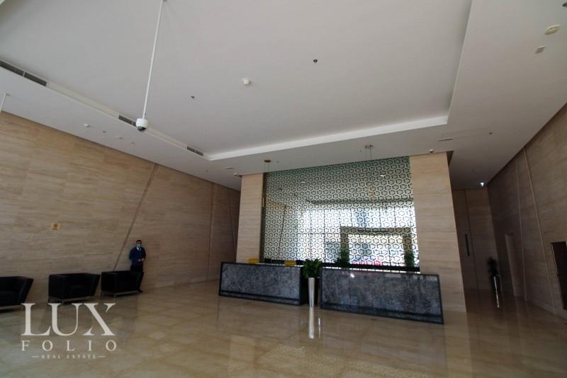 Topaz Avenue, Al Furjan, Dubai image 1