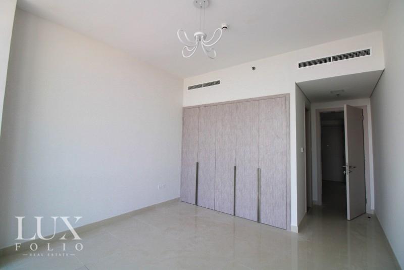 Topaz Avenue, Al Furjan, Dubai image 5