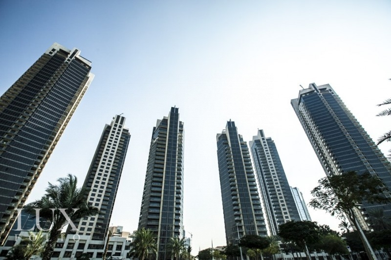 South Ridge 5, Downtown Dubai, Dubai image 13