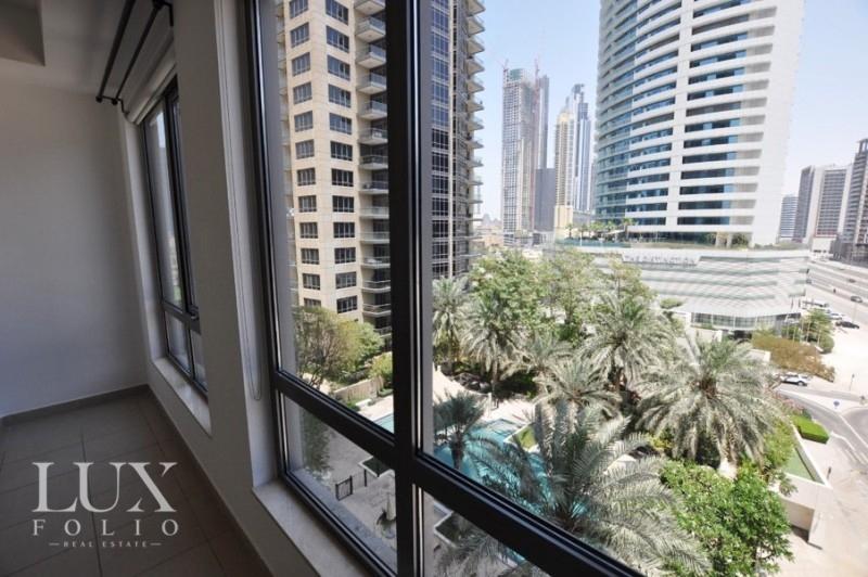 South Ridge 5, Downtown Dubai, Dubai image 10
