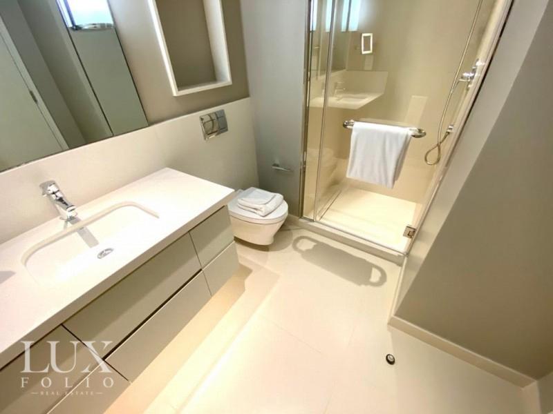 Vida Residence, Downtown Dubai, Dubai image 21