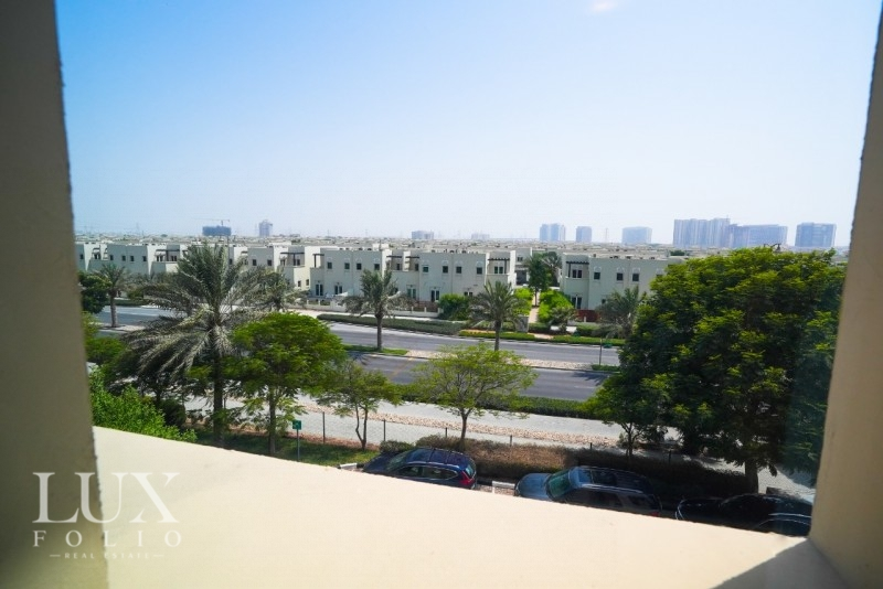 Masakin, Al Furjan, Dubai image 10