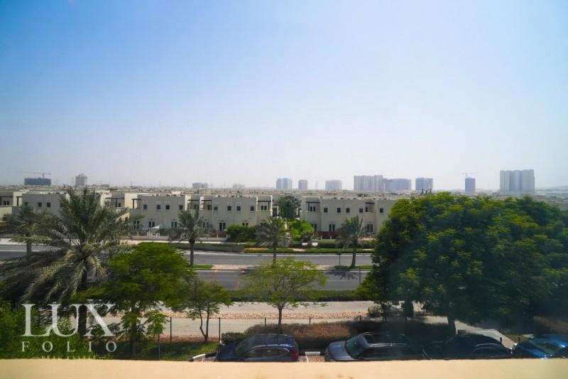 Masakin, Al Furjan, Dubai image 12