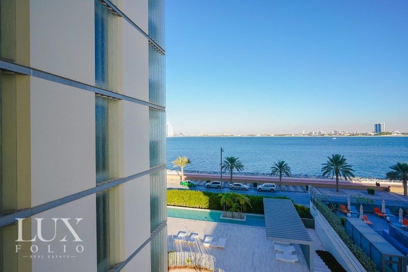 Muraba Residences, Palm Jumeirah, Dubai image 9