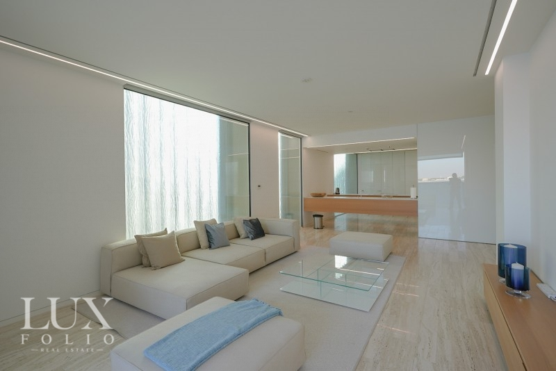Muraba Residences, Palm Jumeirah, Dubai image 2