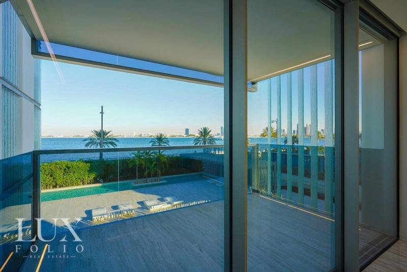 Muraba Residences, Palm Jumeirah, Dubai image 6