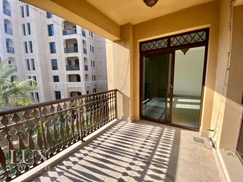 Reehan 8, Old Town, Dubai image 10