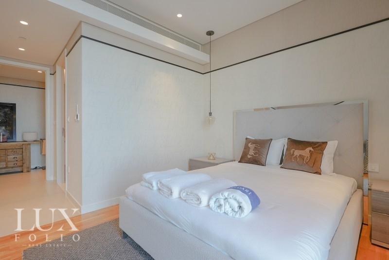 Apartment Building 7, Bluewaters Island, Dubai image 9