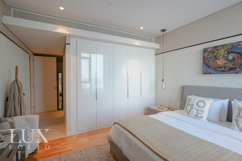 Apartment Building 7, Bluewaters Island, Dubai image 13