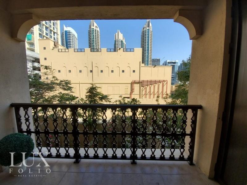 Yansoon 6, Old Town, Dubai image 8