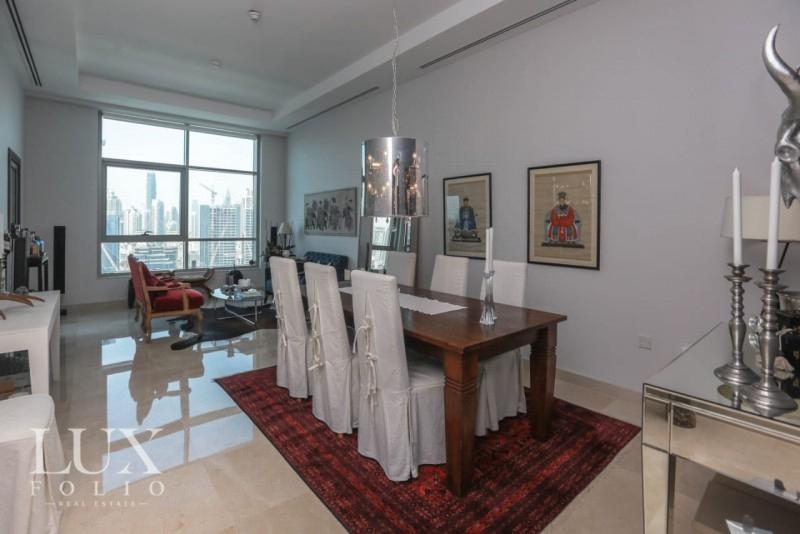 Hamilton, Business Bay, Dubai image 6