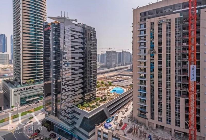 The Signature, Downtown Dubai, Dubai image 7