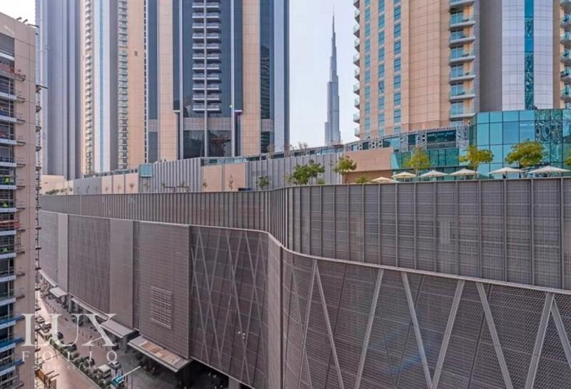 The Signature, Downtown Dubai, Dubai image 8