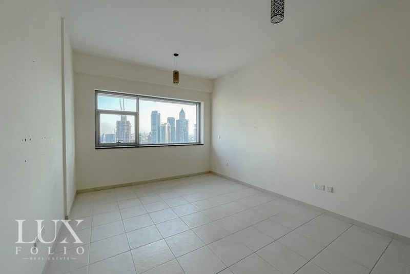 Executive Tower F, Business Bay, Dubai image 10