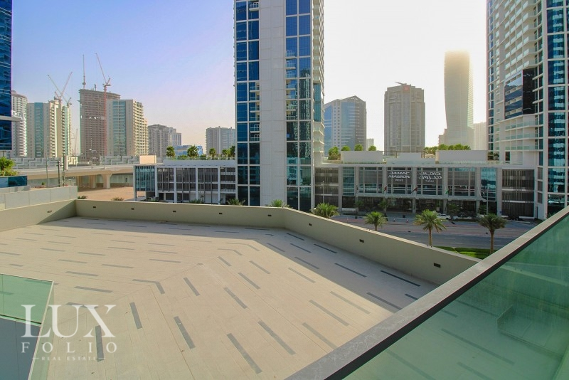 Marquise Square, Business Bay, Dubai image 1