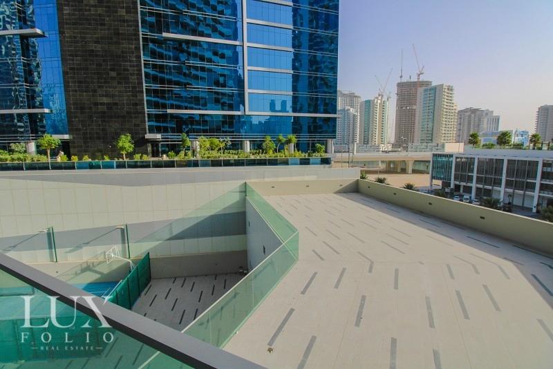Marquise Square, Business Bay, Dubai image 5